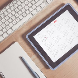 kalendarz-wolne-terminy-noclegi-pokoje